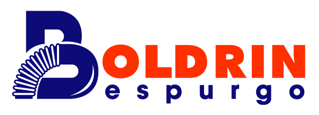 Boldrin Espurgo